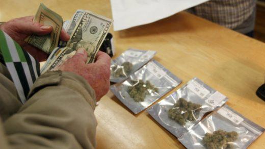 PolitiFact   Pot 101: Facts you should know about California's legal  marijuana