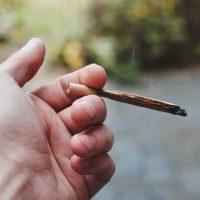 Marijuana: Can it Kill You?