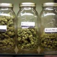 How Big Is The Marijuana Market?