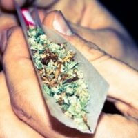 Scientists Just Figured Out How Much Weed There Is in Your Joint