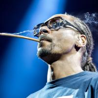Snoop Dogg: New Lyrics Imply He Smoked Marijuana With Barack Obama