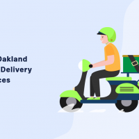 6 Best Oakland Weed Delivery Services in 2021   The Product Company