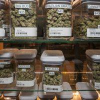 6 Conditions That Marijuana Can Mimic