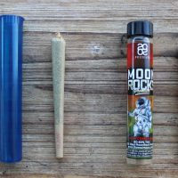 HYPED: $1 Joint vs a $30 Joint - California Weed Blog