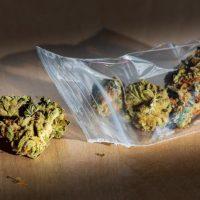 Marijuana in Austin, Texas may be effectively decriminalized | The Texas  Tribune