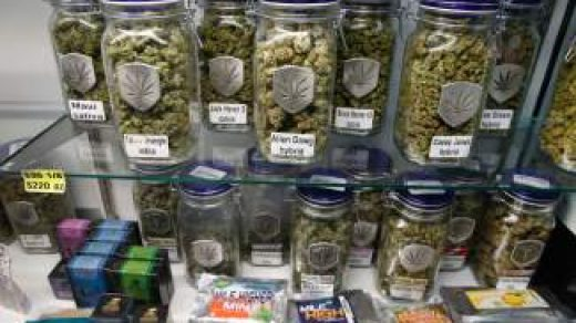 What you need to know about buying recreational marijuana in Colorado |  SummitDaily.com