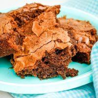 How to Make Pot Brownies That Taste Great - WeedSeedShop
