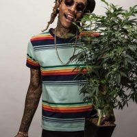 The High Times Interview: Wiz Khalifa | High Times