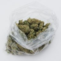What is a Zip of Weed? | Leafbuyer