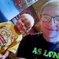 Indiana boy, 17, died from smoking weed. CHS is to blame. What is CHS?