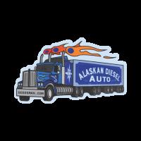 Alaskan Diesel Auto Feminised Seeds