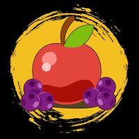 Appleberry Feminised Seeds - 3