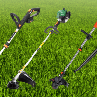 Top 10 Best Weed Eater: 2021 Reviews & Buying Guide