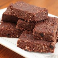 If You Eat Too Many Pot Brownies, You Might Yell Obscenities at Your Cat -  Eater