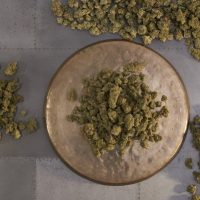 How to Roll and Smoke a Joint (or Blunt) | MediThrive Cannabis Dispensary &  Cannabis Delivery | Walnut Creek & San Francisco, CA