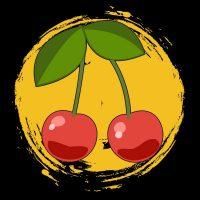 Cherry Kush CBD Feminised Seeds - 3