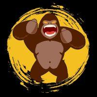Kong's Kush CBD Feminised Seeds - 3