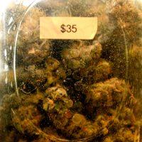 Medical Marijuana is Still the Best Deal on Pot in Colorado    FiveThirtyEight