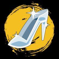 Cinderella 99 Feminised Seeds - 3