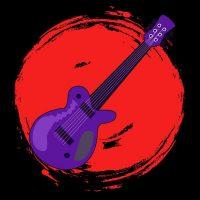 Deep Purple Haze Auto Feminised Seeds - 3
