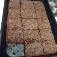 8 Brownie recipes ideas   recipes, brownie recipes, food videos desserts