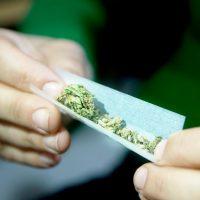 Can marijuana kill you?