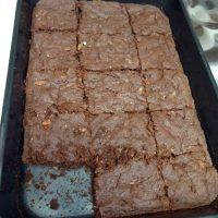 Best Pot Brownies Recipe - Easy & Potent! | Grow Weed Easy