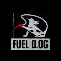 Fuel D.OG Feminised Seeds