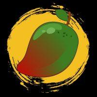 Green Mango Feminised Seeds - 3
