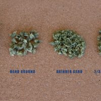 What Is An Eighth, Quarter, Half, Or Ounce Of Weed? (Visual Guide) | Key To  Cannabis