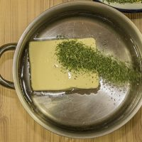 Cannabutter Recipes: How to make Weed Butter for Beginners