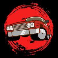 Impala 64 Haze Auto Feminised Seeds - 3