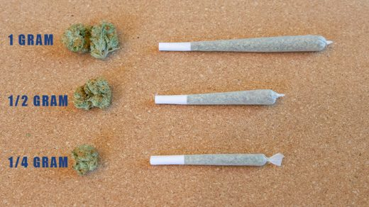 Weed Prices: How Much Weed Costs And How Much To Buy   Key To Cannabis