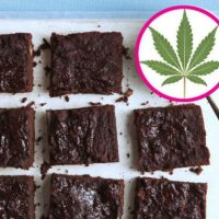 Why Edibles Hit You SO MUCH Harder Than Smoking