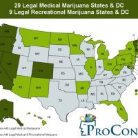 What is the legality of marijuana in Illinois? - Quora