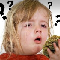 Why Does Marijuana Make You Cough? • Green Rush Daily