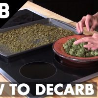 Want to Make Weed Edibles? Here Are 6 Tips