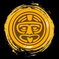 Maya Gold Feminised Seeds - 3