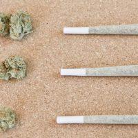 Weed Measurements Guide: Marijuana Quantities, Weights & Prices