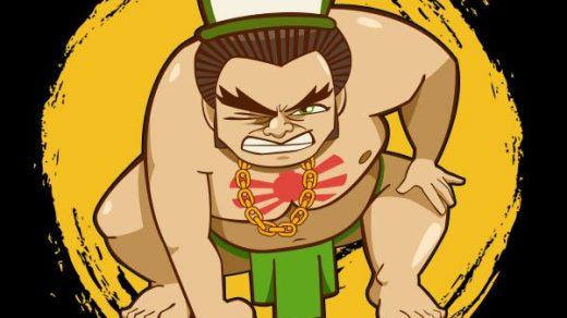 Sumo's OG Kush Feminised Seeds - 3