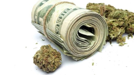 What Does Weed Cost? The Complete Weed Price Breakdown