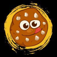 White Caramel Cookie Feminised Seeds - 3