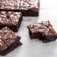 How To Make Weed Brownies   Kushfly