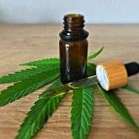 How much CBD should you take as a first-time user? - The San Francisco  Examiner
