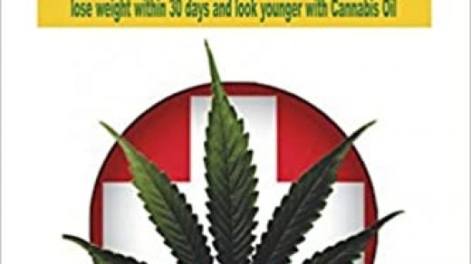 Cannabis Oil Cures: How to cure cancer for life, improve health  immediately, lose weight within 30 days and look younger with Cannabis Oil ( Cancer ... medicine, diabetes cure, weight loss): Skinner, Michael: