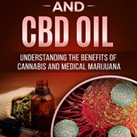 Searching for Reliable Information on CBD Oil Use in Cancer Treatment -  Oncology Nurse Advisor
