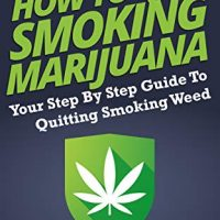 How to Quit Smoking Marijuana: Your Step By Step Guide To Quitting Smoking  Weed - Kindle edition by HowExpert, Wallace, Michaela. Health, Fitness &  Dieting Kindle eBooks @ Amazon.com.