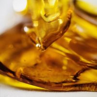 Cannabis Distillate: What Is It And Why Is It Important? - RQS Blog