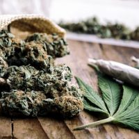 Before you buy cannabis, brush up on California laws and safety precautions