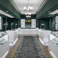 How Much Does it Cost to Open a Dispensary? | NCIA Member Blog
